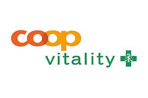 Logo Produkte Onlineshop